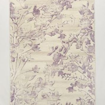 Meryton Rug by Anthropologie