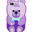 ROYAL BEAR IPHONE CASE - iPhone 5