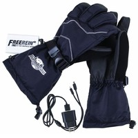 Heated Gear Heated Gloves Kit Size Small