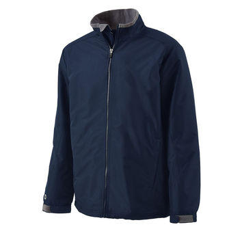 Holloway 229002Scout 2.0 Jacket - Navy
