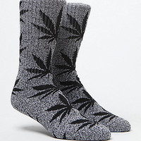 HUF Plantlife Crew Socks at PacSun.com