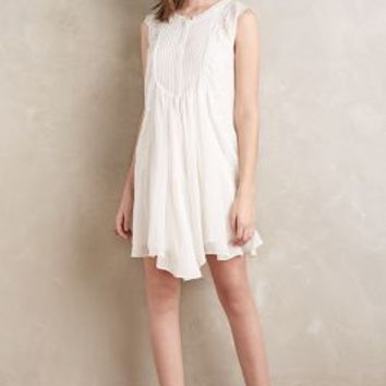 HD in Paris Madrid Swing Dress