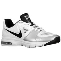 Nike Air Extreme Volley - Women's at Lady Foot Locker