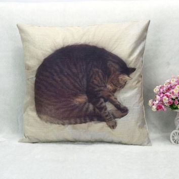 2016 decorative throw pillows lovely cusion covers case