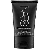 NARS Pro-Prime™ Light Optimizing Primer Broad Spectrum SPF 15 (1 oz)