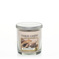 Beach Wood™ : Small Tumbler Candles : Yankee Candle