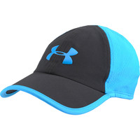 UNDER ARMOUR Men's ArmourVent Adjustable Cap