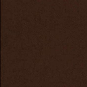 Kravet Design Fabric ULTRASUEDE.66 FUDGE.0 Fudge