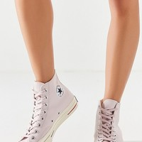 Converse Chuck 70 Heritage Court High Top Sneaker | Urban Outfitters
