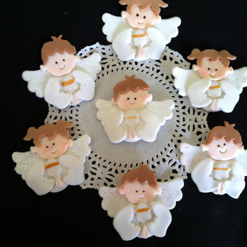 Girl First Communion Favor, First Communion, Boy Baptism Favor, Girl Baptism Favor, First Communion Decoration, Baptism Favor, Baby Baptism