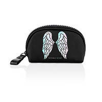 Angel Wings Mini Bag - Beauty Rush - Victoria's Secret