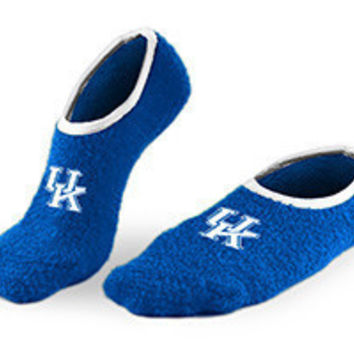 Kentucky Wildcats Official NCAA Foot-Z