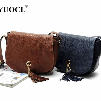 Luxury Handbags Knitted Women Bags Designer Purses High Quality Fringe Ladies Hand Bags Tote Cross body