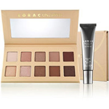 Lorac Unzipped Palette Ulta.com - Cosmetics, Fragrance, Salon and Beauty Gifts