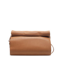 BASIC MESSENGER BAG - Handbags - Woman - ZARA Slovenia
