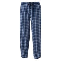 IZOD Broadcloth Lounge Pants