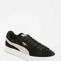 Puma Classic Lace-Up