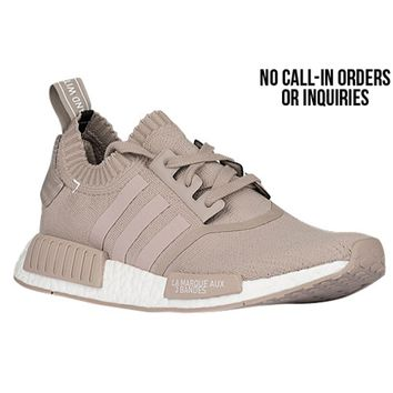 adidas Originals NMD Primeknit - Men's at Foot Locker