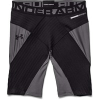 Under Armour Coreshort Pro 9 Inch Short - Men's