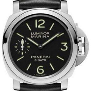 Panerai - Luminor Marina 8 days
