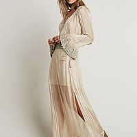 Free People Womens Ray Of Light Set