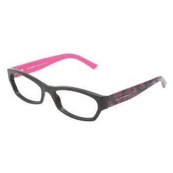 KUYOU Dolce & Gabbana DG3115 2564 Optical Glasses