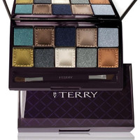 BY TERRY Designer Palette - 3 - Magnet Eyes (Limited Edition)