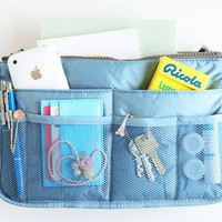 Multifunctional Organizer Pouch
