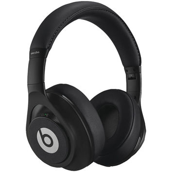 Beats Beats Executive Headphones (black)