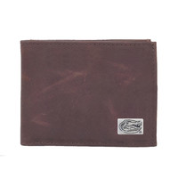 Florida Gators NCAA Bi-Fold Wallet