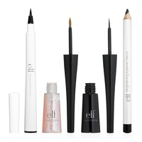 Holiday 4 Piece Eyeliner Collection