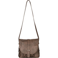 Roxy Save It For Later Purse - Women's
