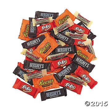 Hershey's® All Time Greats Mix