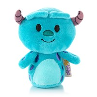 itty bittys® Sulley