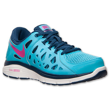 Best Nike Dual Fusion Women Products on Wanelo 90181cb6c