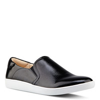 Nine West: Lildevil Slip-On Sneakers