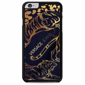 Versace 1 iPhone 6 Plus/ 6S Plus Case