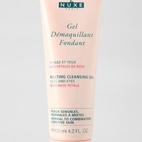 NUXE Melting Cleansing Gel - Urban Outfitters
