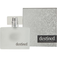 Destined Perfume For Her Clear One Size For Women 19484290011