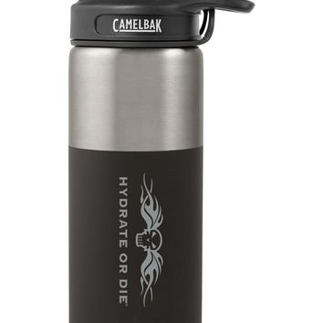 Camelbak Chute Vacuum Insulated Stainless 20 oz HOD Water Bottle