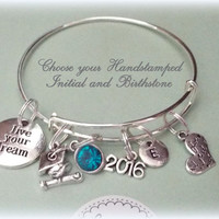 Graduation Gift, Gift for Graduate, High School Grad, Student Gift, Personalized Gift, Gift for Her, Personalized Gift for Her