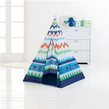 Roomates TeePee Play Tent