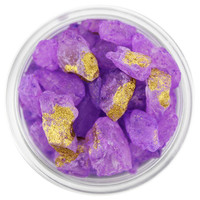 Amethyst Gem Sugar
