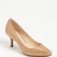 Cole Haan 'Air Chelsea' Low Pump