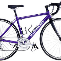 Save up to 60% off new Women Specific Road Bikes - 2010 Motobecane Gigi | Road bicycles designed for women | Save up to 60% Off list prices