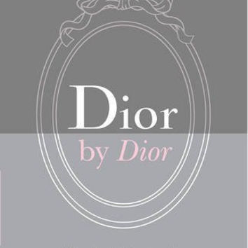 Dior by Dior Deluxe Edition: The Autobiography of Christian Dior