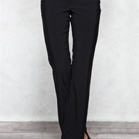 Curvy Flare – Sienna Pant