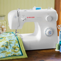 Singer® 2259 Tradition™ Sewing Machine