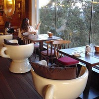 coffee cup chairs - Google Search
