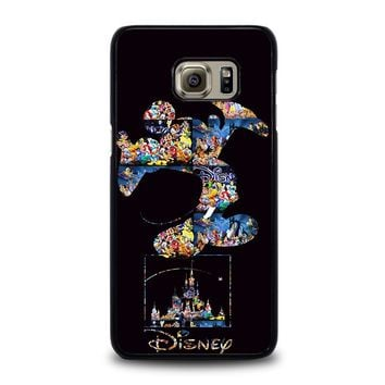 MICKEY MOUSE Disney Samsung Galaxy S6 Edge Plus Case Cover 513cc52f3f